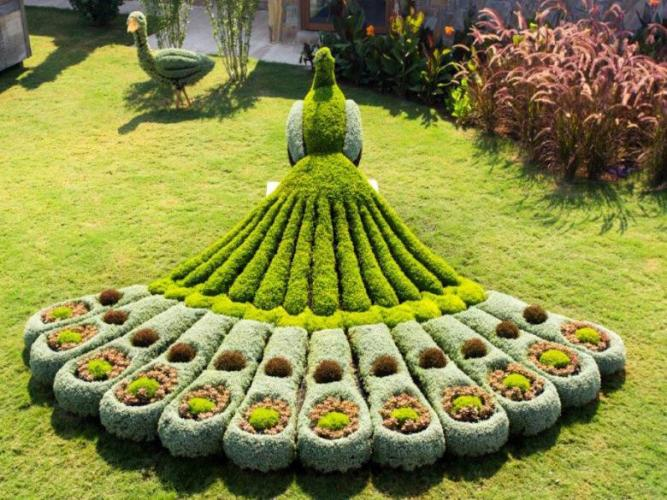 Top 3 Mistakes That You Should Avoid While Choosing Any Landscaping Company